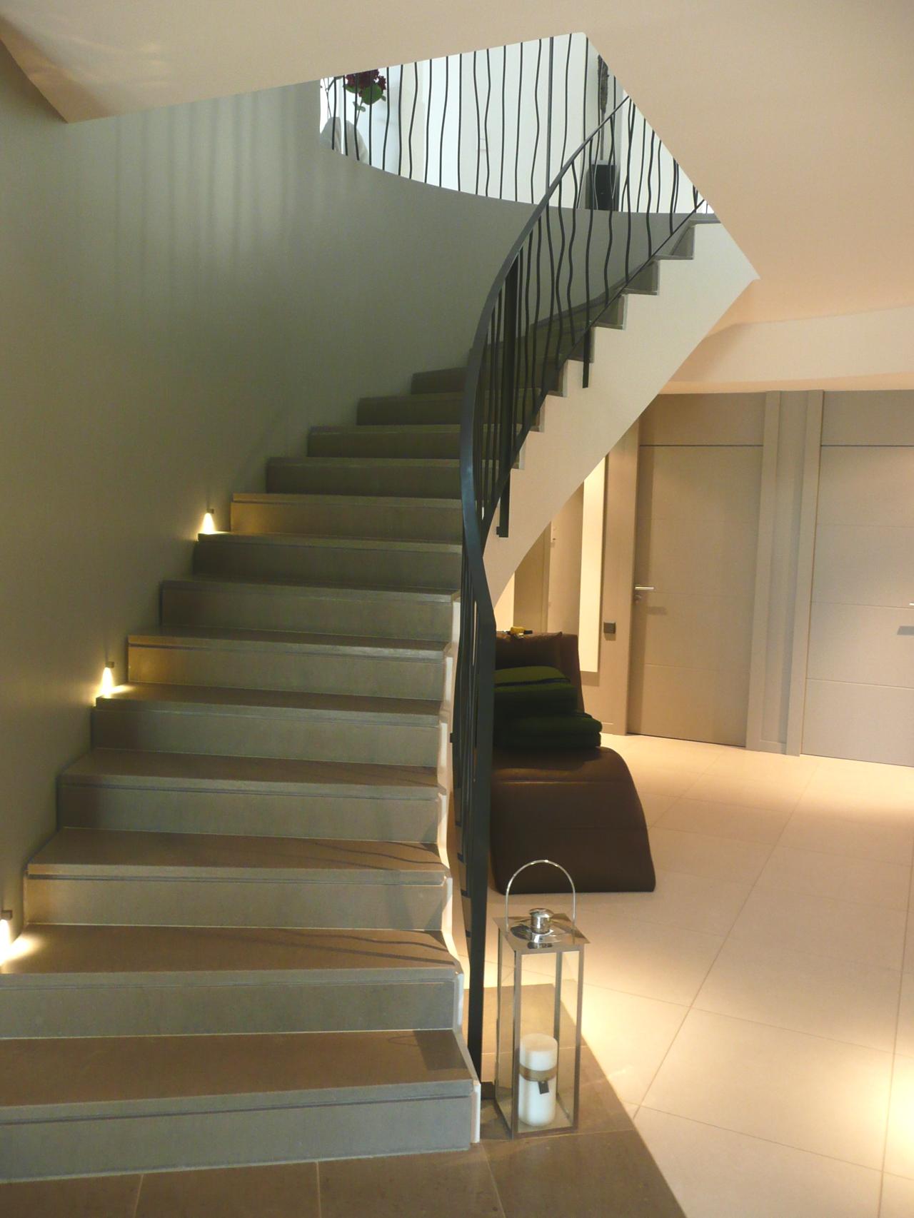 les rampes d u0026 39 escalier